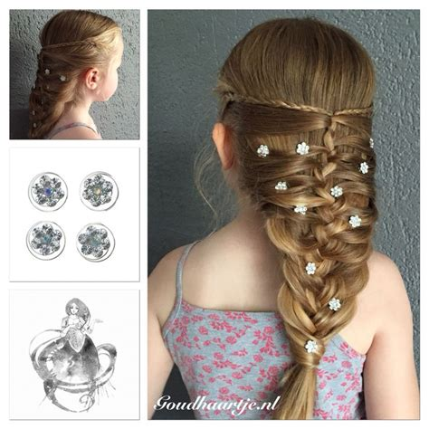 braids 50 in mn 50 best images about mermaid braid hairstyles on pinterest