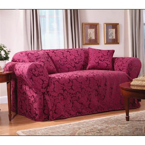 sofa cover material designs sofa cover fabric designs catosfera net