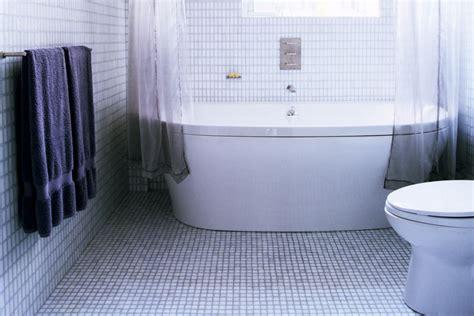 long bathroom mirror large tile small bathroom ideas the best tile ideas for small bathrooms