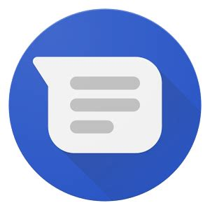 text message icon android android messages android apps on play