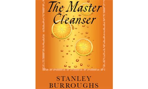 Detox Cleanse Stanley by The Lemonade Diet Master Cleanser Diet Rachael Edwards