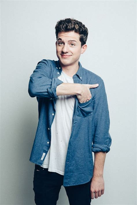 charlie puth 132 best images about charlie puth on pinterest meghan