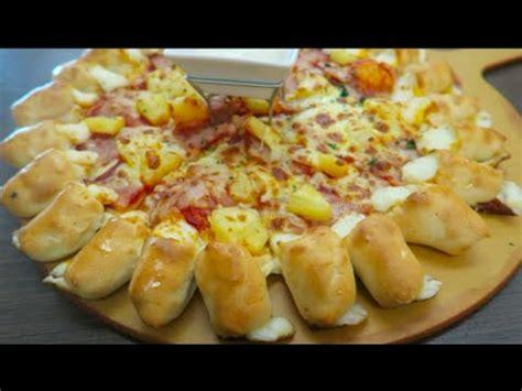 vidio membuat pizza hut pizza hut in indonesia doovi