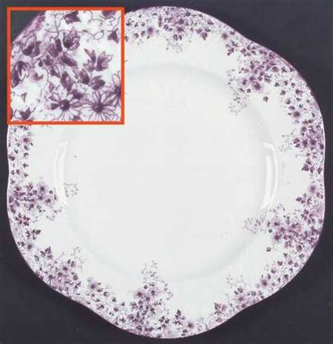 shelley pattern numbers shelley dainty mauve at replacements ltd