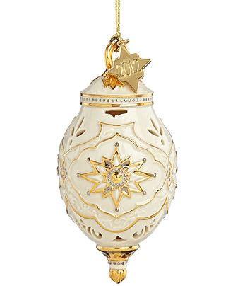 lenox china ornaments 115 best lenox images on porcelain disney