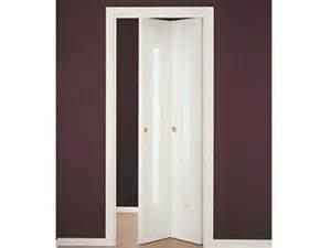 porte a soffietto legno prezzi porte a soffietto a firenze su misura porta soffietto in