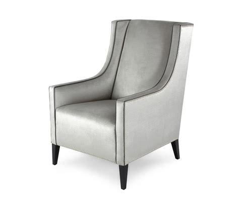 christo small occasional chair armchairs   sofa chair company  architonic