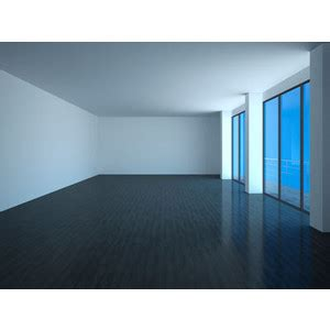 empty room storage clipart clipground