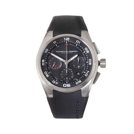 Porsche Design P6780 Rosegold 1 porsche design swiss watches designed by the german