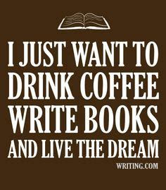 where to drink coffee books 1000 images about writing posters on writers
