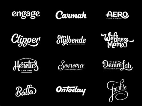 type layout by colin wheildon 386 best type images on pinterest typography letters