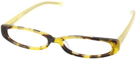 Frame Sinclair sinclair designer reading glasses by readingglasses