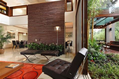 nature inspired home decor hd wallpapers nature inspired home interior design