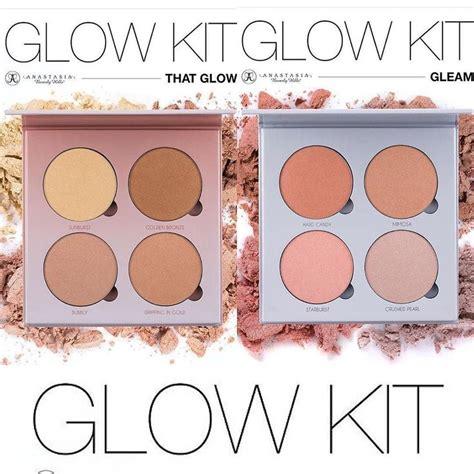 Girlactik Lipstick Ebay 17 best images about make me beautiful on powder grand bazaar and bronzer
