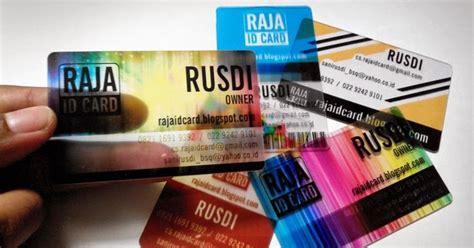 buat kartu nama semarang jual cetak kartu nama harga murah raja id card pusat buat jual cetak bikin id card murah