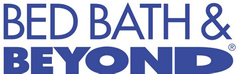 bed bath and beyond valencia bed bath beyond valencia marketplace