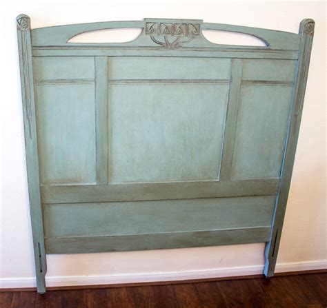 Antique Headboards by Antique Headboard Eclectic Headboards Other Metro By Portilla Design