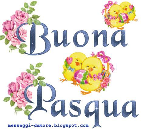 clipart pasqua gratis pasqua immagini e fotos gratis per topimmagini