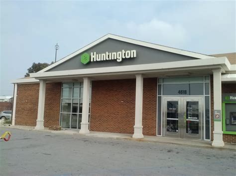 Forum Credit Union Fishers Phone Number huntington national bank banks credit unions 4618 w