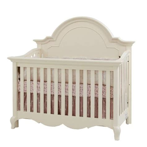 83 Best Images About Baby Cribs N Cradles On Pinterest Burlington Baby Crib