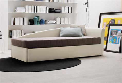 divano letti singoli divano a letto singolo matrimoniale gemellare sfoderabile