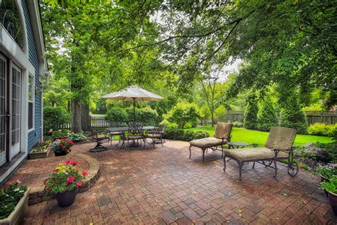 signature landscapes patio ideas gt design landscapes