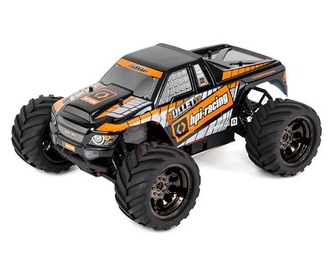 nitro monster truck 4wd 100 nitro monster truck rc online buy wholesale 1 8