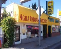 Agra Indian Kitchen by Agra Indian Kitchen Venice Reviews And Deals At