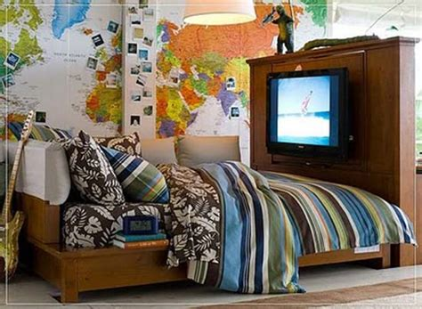 cool ls for boys rooms best cool boy bedroom ideas for you 7584
