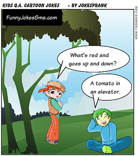 jokes for jokes for picsy buzz