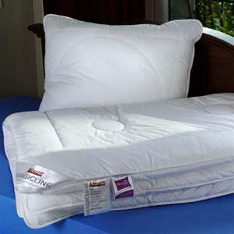 New Magicline 4 Jahreszeiten Decke by 4 Jahreszeiten Decke Magicline D 228 Nisches Bettenlager