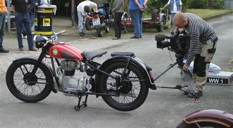 Oldtimer Motorrad Touren by Pin Willkommen Bei Omega Oldtimer Awo Bmw Emw Motorrad On