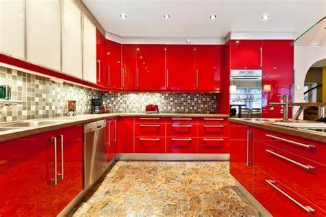 montare una cucina come montare una cucina atr traslochi