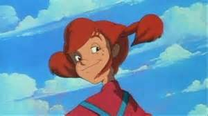Brave Little Toaster Full Movie Pippi Longstocking 1997 Movie