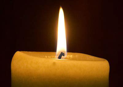 candele deber bestiaria via fables irenaeus fable 86