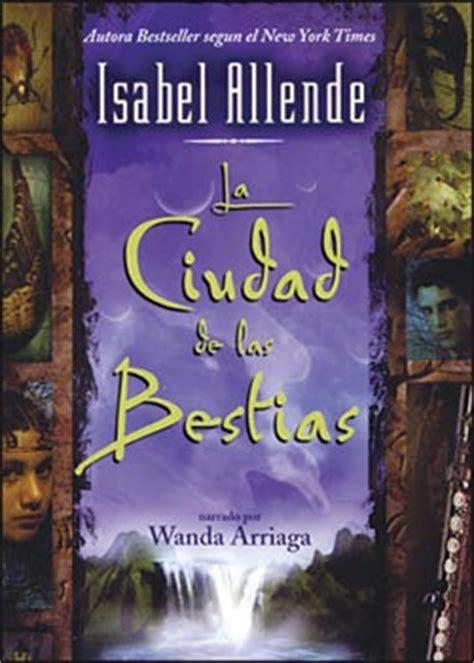 mujer despierta comenzando una aventura edition books el sue 241 o de una historia rese 241 a la ciudad de las bestias