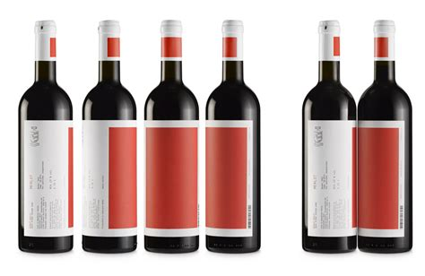 best wine labels new packaging for djurdjic winery by gregson bp o