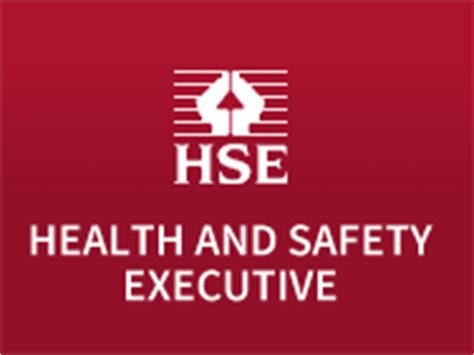 image gallery health and safety image gallery health and safety executive