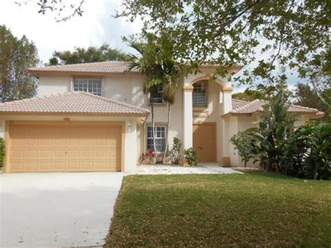 jupiter florida reo homes foreclosures in jupiter