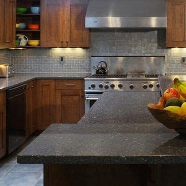 Engineered Granite Countertop - engineered countertops a buyer s guide for real