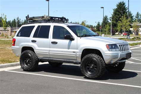 honda jeep 2004 mr drew 2004 jeep grand cherokeelaredo sport utility 4d