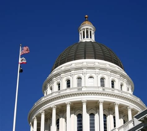 therapy california files lawsuit against new california banning reparative therapy for lgbt minors