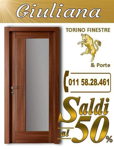porte interne torino prezzi giuliana offerte porta interna in massello prezzi