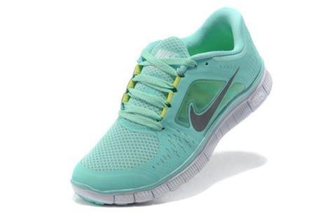 nike green running shoes thehoneycombimaging co uk