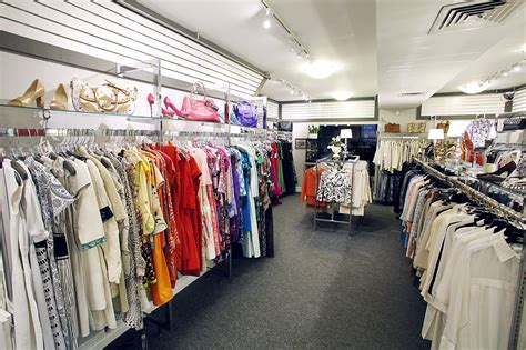nyc store top consignment shops nyc has to offer for designer clothes