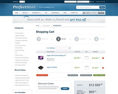all this you ll get with quot perfect quot wordpress ecommerce