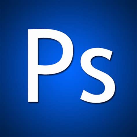 Logo Design Ideas Photoshop Cs3 | cara membuat logo adobe photoshop cs3 kreasi photoshop