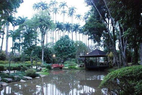 define botanical garden atrativos e passeios botanical garden eco adventures travel
