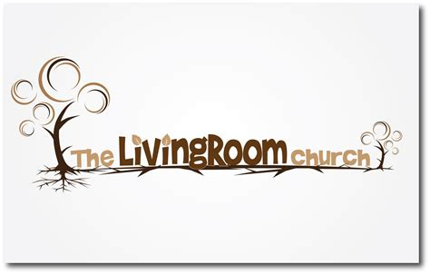 The Living Room Church by The Living Room Church Slidapp