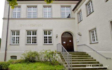 grundschule mühldorf am inn grundschule m 252 hldorf a inn luitpoldallee 23 m 252 hldorf